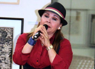 Concierto homenaje a compositoras paraguayas