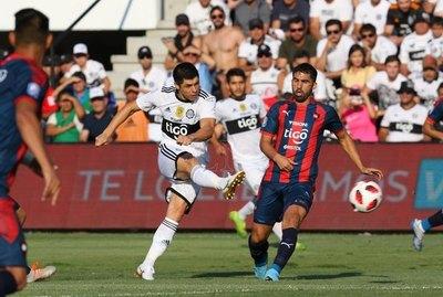 'El equipo se entregó al máximo', resalta Rodrigo Rojas