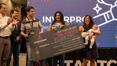 """InverPro: la idea de """"generar soluciones para facilitar el acceso al ahorro y la inversión"""""""