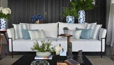 Servicio de decoración de Pilar busca facilitar la experiencia de compra