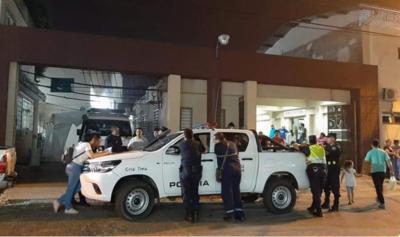 Dengue: Investigan supuesta negligencia médica que derivó en la muerte de una joven