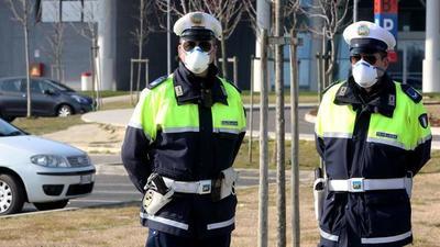 400 paraguayos se hallan en zona de peligro por coronavirus en Italia
