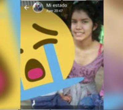 Joven muere con síntomas de dengue y familiares denuncian negligencia