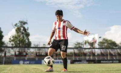 HOY / Pilsen busca oficializar el Día de la Jugadora Paraguaya