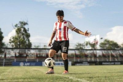 Buscan oficializar el día de la jugadora paraguaya