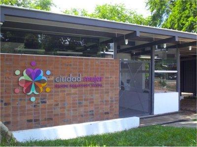 Ciudad Mujer: ¿Qué servicios ofrece a las ciudadanas?