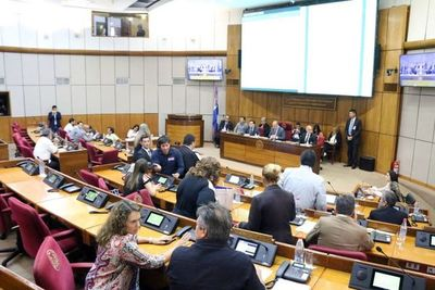 Comisión Permanente prepara última sesión