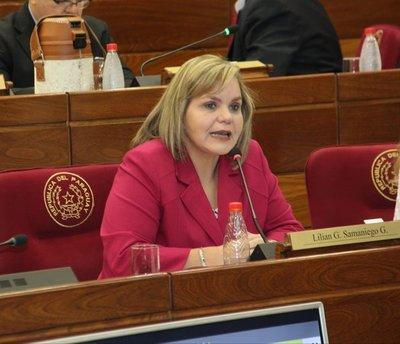Clan Samaniego apoyará al candidato que busque fortalecer la ANR y recuperar Asunción