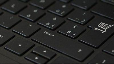 Salto digital: esperan que 30.000 mipymes adquieran gratuitamente su propia página web para el 2022