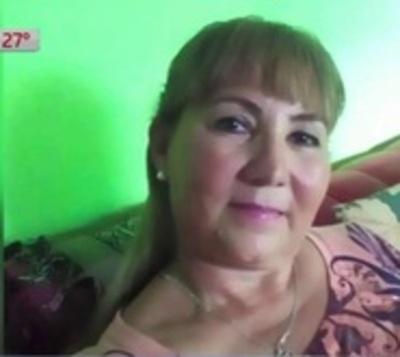Mujer fue brutalmente agredida por su pareja en Cambyretá