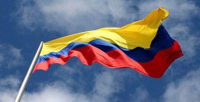 A la conquista de capital colombiano