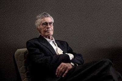 Muere el prestigioso científico y filósofo Mario Bunge