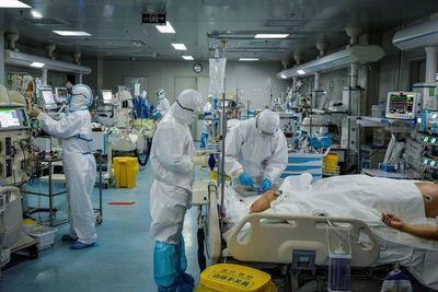 Congreso insta al Ejecutivo a tomar acciones para evitar el ingreso del coronavirus a Paraguay