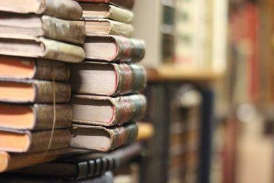 La lectura a través de la digitalización
