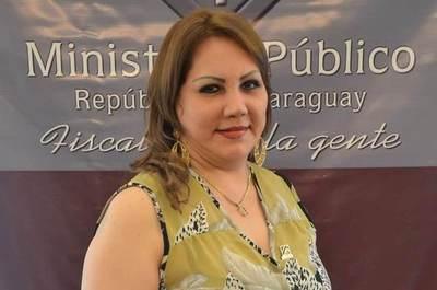 Niña indígena fue estrangulada, confirmó fiscala