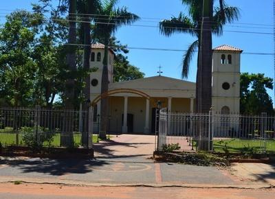 Tras la detención de familiares de Concejales de San José de los Arroyos, la comuna pide informes a la policía.