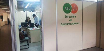 Fiscalía investiga denuncia de contribuyente en Municipalidad de Asunción