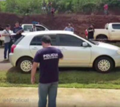 Macabro Hallazgo: Matan a dos mujeres frente a una niña de 4 años