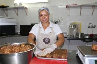 Preseleccionan negocios en concurso impulsado por Itaipú y UIP