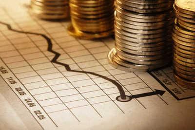 Pese a la crisis argentina y el coronavirus, BCP mantiene tasa de política monetaria