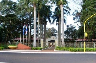 Presentan pedido de informe a Municipalidad de Ciudad del Este por denuncias de corrupción