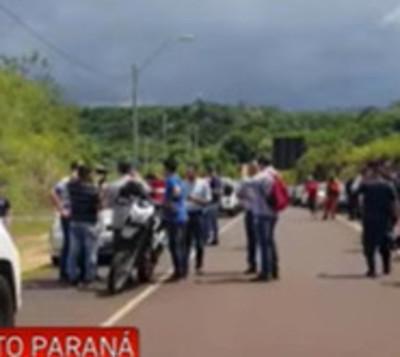 Hernandarias: Una de las mujeres halladas muertas fue torturada