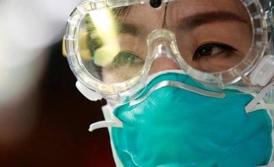 HOY / ¿A rezar que no llegue el frío? Calor no favorece a coronavirus, lo malo: verano va acabando