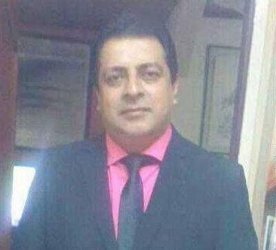 Enjuician a Juez penal de la Circunscripción de Amambay