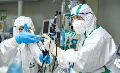 Confirmado: el coronavirus ya llegó a Brasil