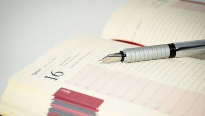 Tras años de pedidos de prórroga a la SET, contadores piden reprogramación definitiva para presentación de informes