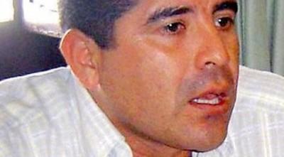 Renuncia cónsul en Argentina tras denuncia de acoso Sexual