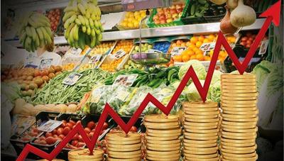 Según Sedeco, el 70% de los productos de la canasta básica subieron de precio