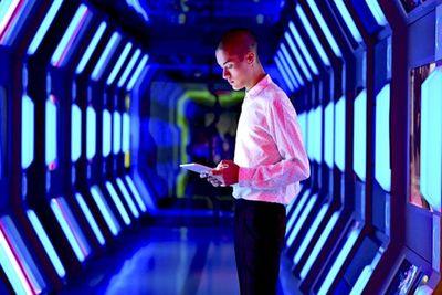 El uso de tecnologías emergentes en firmas sube a escala mundial