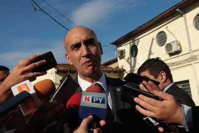 Ministerio solicita informarse sobre elCovid-19mediante sus canales oficiales