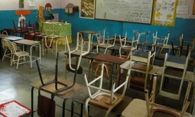 """""""Escuela Transformado"""" la primera escuela para trans"""