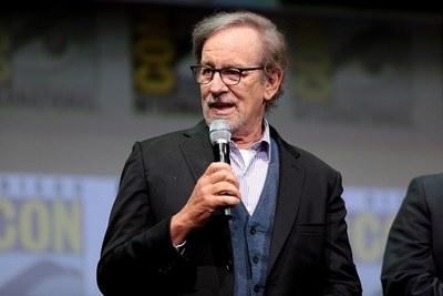"""Steven Spielberg renuncia a dirigir """"Indiana Jones"""" por primera vez"""