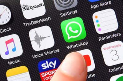 WhatsApp te pedirá autorización antes de que te agreguen a un grupo