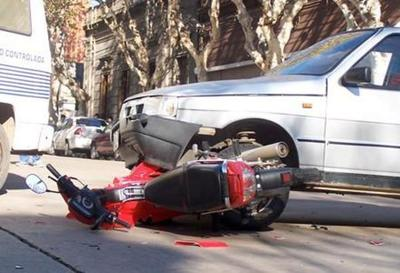 El seguro Obligatorio del automotor es una necesidad, según la ANTV