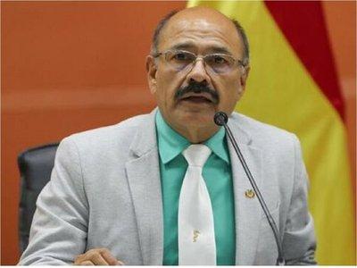 Bolivia analiza un nuevo caso sospechoso de coronavirus procedente de China