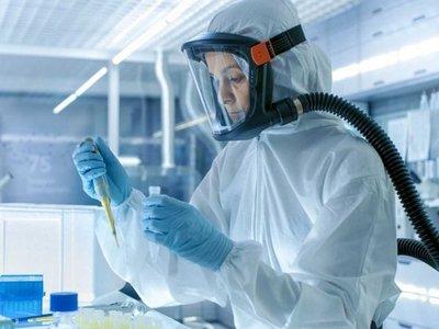 Relaciones Exteriores descarta reportes de paraguayos con coronavirus