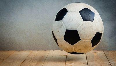 Jagua'i: una alternativa para mejorar las competiciones deportivas