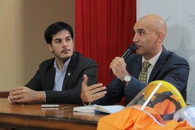 Descartan tercer caso sospechoso de coronavirus en Paraguay