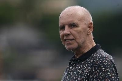 Muere a los 72 años, Valdir Espinosa, entrenador de Gremio de Brasil
