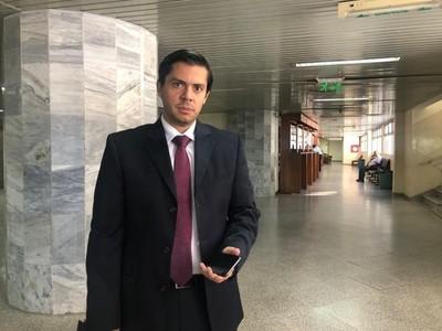 Piden a jueza rechazar querella adhesiva presentada por familiares del pequeño Renato