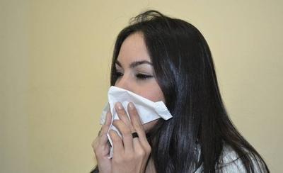 HOY / Vacunas contra la influenza llegarán a mediados de abril: virus circulan todo el año y se reporta un fallecido