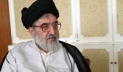 HOY / Exembajador de Irán en el Vaticano muere tras contraer el coronavirus