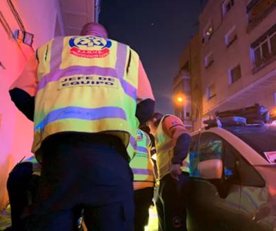 Repatriarán cuerpo de paraguaya baleada en España