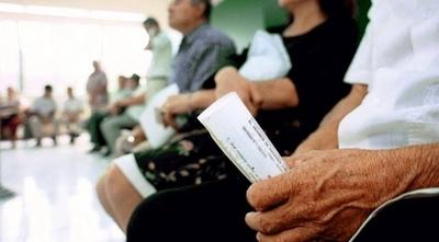 HOY / Perder empleo pero seguir aportando lo que falta para  jubilarse, opción disponible