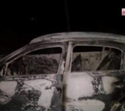 Reportan desaparición de un hombre en Pedro Juan