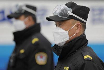 El mundo adopta medidas drásticas ante el avance del coronavirus